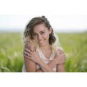 Miley Cyrus - pressbild