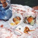 Max burgare - hemkörning från fler restauranger till fler städer i Sverige