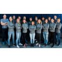 ATG stöttar en av Sveriges populäraste vintersporter