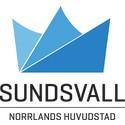 GIF Sundsvalls hjältar firas på Stora torget i Sundsvall på torsdag