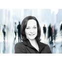 The (Most) Efficient Recruitment Process