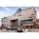 World Trade Center Göteborg expanderar – förvärvar kontorshotell i Stockholm city