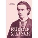 Kindheit und Jugend von Rudolf Steiner. Martina Maria Sam erschließt erstmals detailliert frühe Lebenszeit