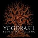 Yggdrasil Gaming tecknar avtal med TAIN