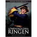 Presskonferens 20 juni klockan 11.00 i Berättarladan inför premiären av Löwensköldska Ringen