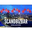 Save the date for ScandBizBar 7 December at Fisk