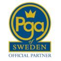 Reztart är samarbetspartner till PGA of Sweden