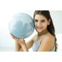 Förläng effekten av Earth Hour med hjälp av smart belysning