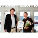 GöteborgsVarvet valt till Årets idrottsevenemang