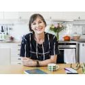 Hemfrids grundare - Sveriges tredje mäktigaste kvinnliga entreprenör enligt Veckans Affärer