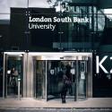 FEI öppnar interaktivt center i London