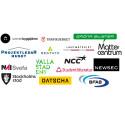 Rekordmånga partners under Samhällsbyggnadsdagarna i år!