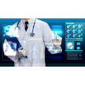 Know the Growth Factors of Global Healthcare Business Intelligence Market 2017