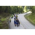 Starka röster för säkrare cykellopp