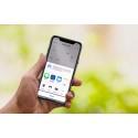  Spar tid med enkel regningsbetaling i mobilbanken
