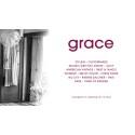 Fabulous Living lanserar idag modebutiken Grace från Göteborg