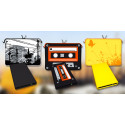 HipDisk-Bundle erweitert ALSO Sortiment