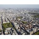 Grosvenor & Openreach sign UK's first major landowner co-investment deal to lead west end digital upgrade