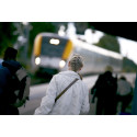 Stora fördelar för resenärerna med fyra spår genom Västlänken