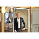 Instabank har signert investeringsavtale med Kistefos