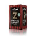 Samtliga Zoégas kaffeblandningar blir Rainforest Alliance-certifierade