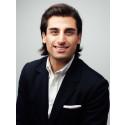Tessin expanderar och rekryterar ny transaktionsrådgivare