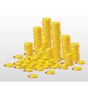 Största jackpotten någonsin hos Eurojackpot denna vecka