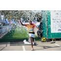 Gå ikke glipp av sjansen til å delta i Tel Avivs maraton og ta med hjem 340 000 kr!