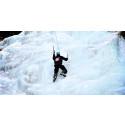 Skidresor till Alperna - ovanliga skidresor till vanliga skidåkare