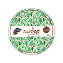 Wasa Surdeg Gourmet Limited edition design 660g
