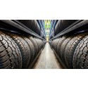 GM focuses on sustainable rubber production