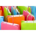 Retail therapy: 50% increase in IT supplier reviews
