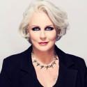 En otrolig kombination av kvinnliga svenska operastjärnor dirigerade av den internationellt hyllade Simone Young