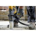 DEWALTIN Perform & Protect asettaa uudet standardit työmaiden turvallisuuden ja tehokkuuden yhdistämiseksi.