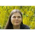 MSO uruppför Britta Byström