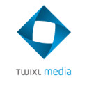 Trifolium System AB har utsetts till Solution Partner i Sverige för Twixl Media