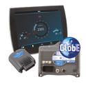 EPEC - Ny leverantör av styrsystem för mobila applikationer