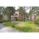 SKB köper 42 tomträtter av Stockholms stad