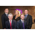 CBRE Group, Inc acquires EA Shaw