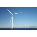 Svårt med vindkraft i skyddade områden