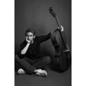Cellokonsert med stjärnsolist