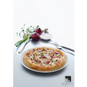 Dollys Porsjonspizza - for første gang i Norge!