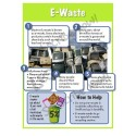 United States E-Waste Management Market: Research Report during 2017-2022