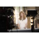 Omtalade The Comeback med Lisa Kudrow får novemberpremiär på C More