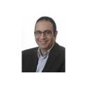 Manbir Sawhney fra Sopra Steria er årets prosjektleder