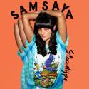 Bombay Calling – Samsaya med ny singel & musikkvideo!