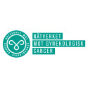 Nätverket mot gynekologisk cancers Eldsjälspris 2015 till sex eldsjälar