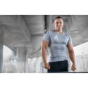 NOCCOs Brand Manager ger sina bästa träningstips i Fitness For Men!