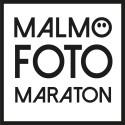 Malmö Fotomaraton 2017