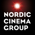 AMC to Acquire Nordic Cinema Group – Bonnier Sells Minority Stake